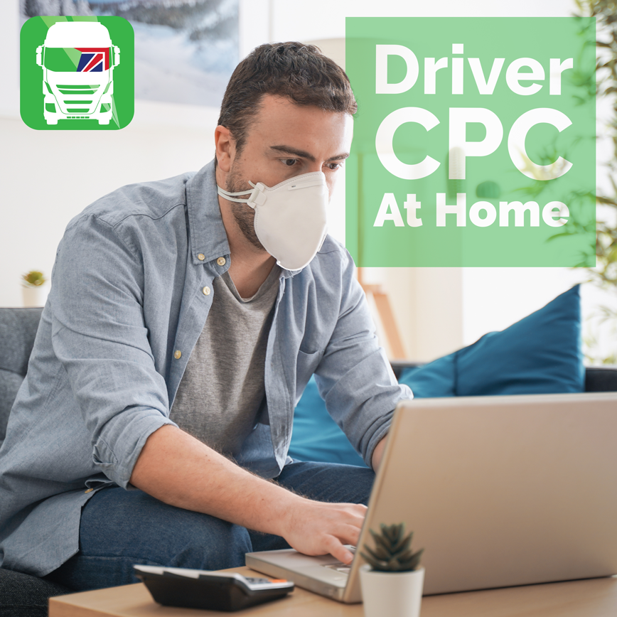 Driver-CPC-From-Home-Image-Webinar